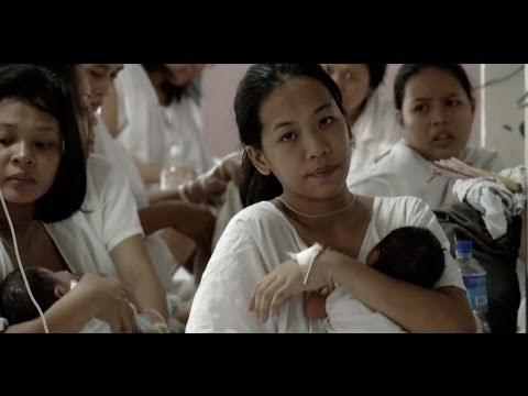 Birth control access roils Philippines amid population boom