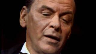 The Girl From Ipanema - Frank Sinatra & Antônio Carlos Jobim | Concert Collection