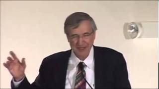 Dr. Peter Kreeft on the Authority of the Catholic Church