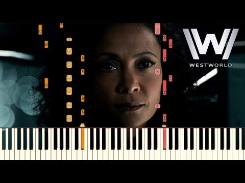 Westworld Season 2 | Official Trailer...