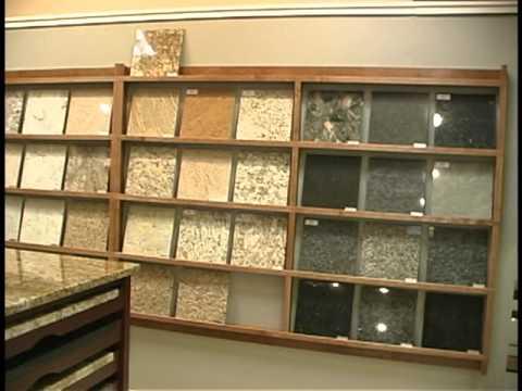 Floor Show Furniture Amp Flooring Dubuque Iowa Youtube