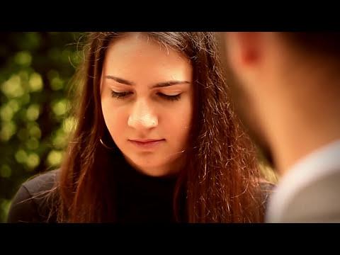 Dəli Yazar - Başqa adamlarda tapma məni (Official Music Video 2016)