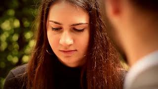 Dəli Yazar Başqa Adamlarda Tapma Məni Official Music Video 2016