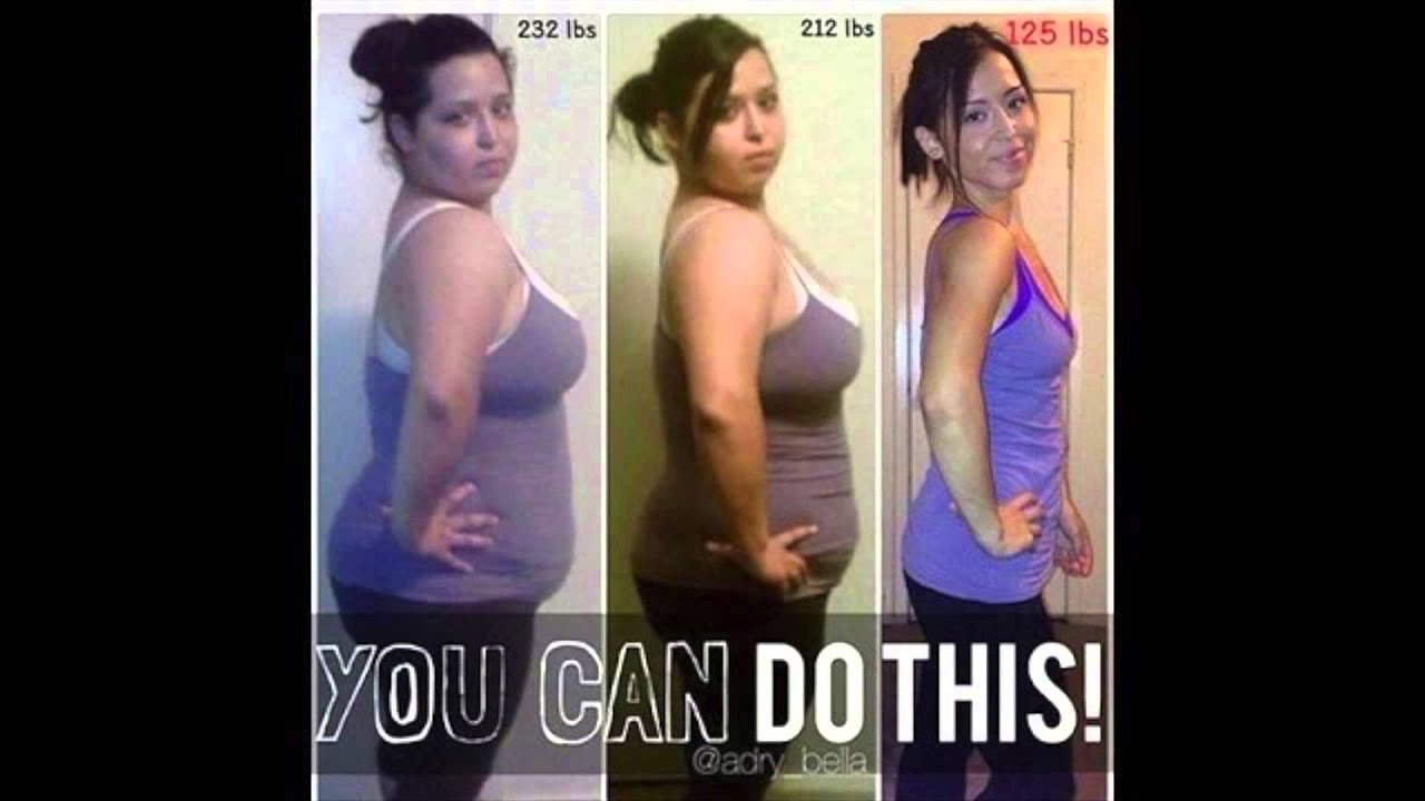 How fast can a 250 lb woman lose weight