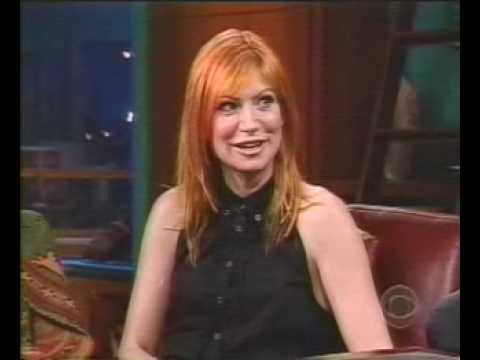 Vitamin C - [Jan-2001] - interview