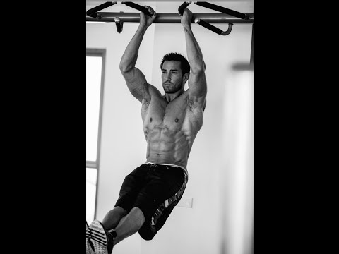 Advanced Core Challenging Exercises
