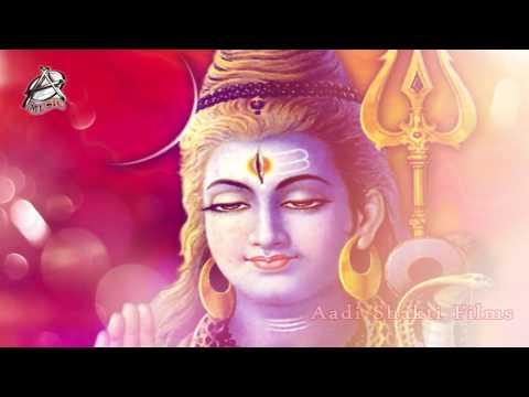 Sawan Me Chala A Bhauji Baba Ke Duaari || देवघर चली राजा जी || Ram Janak Nirala