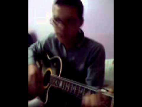 Anass Choukri Mp4