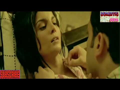 Romantic Hot Video |  Naino Ki Jo Bat Naina Jane Hai |