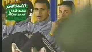 والله زمان يا دراويش