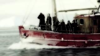 """WARSZAWA CENTRALNA 2012: """"Mistyfikacje"""" - Zwiastun"""
