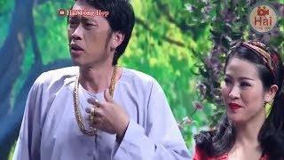 Hài Hoài Linh- ÔSin Nhà Tui - Cười Bể Bụng Bầu