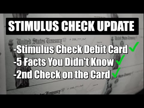 stimulus-check-update:-irs-will-use-debit-card-if-pilot-goes-well-  -5-facts-you-didn't-know!