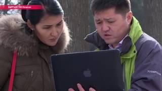 Кыргызстан взял слишком много займов: экономисты боятся дефолта(, 2017-02-08T17:06:25.000Z)