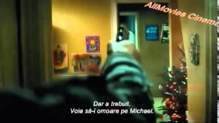 Run All Night (trailer 2015) Urmarit in noapte