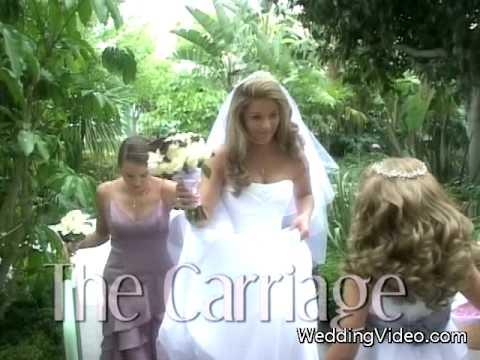 disneyland-fairy-tale-wedding-video-in-disney-anaheim-california-weddings
