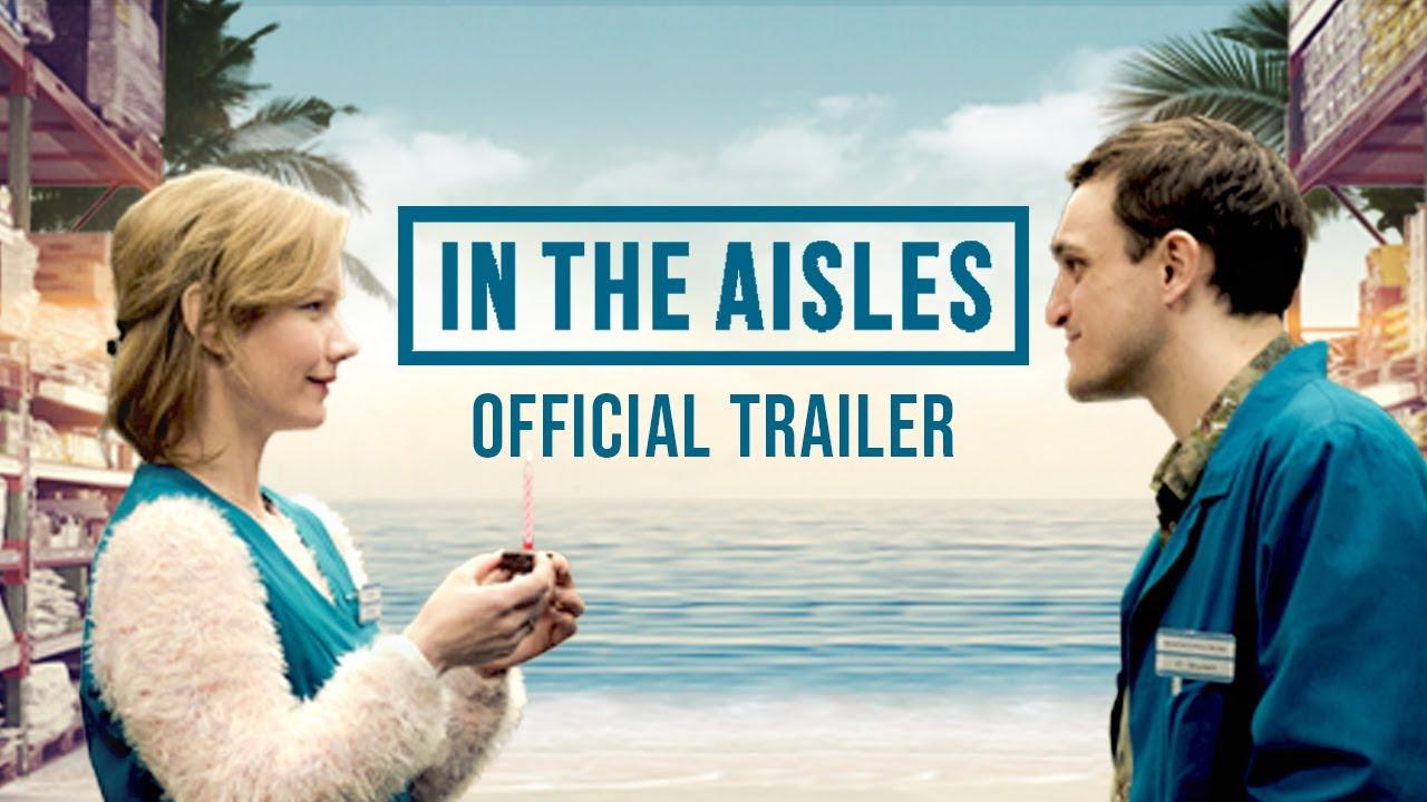 In The Aisles In Den Gangen Film Review Spirituality Practice