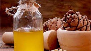 видео где купить кедровое масло