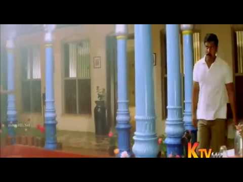 Samy movie love song |whatsapp status videos songs
