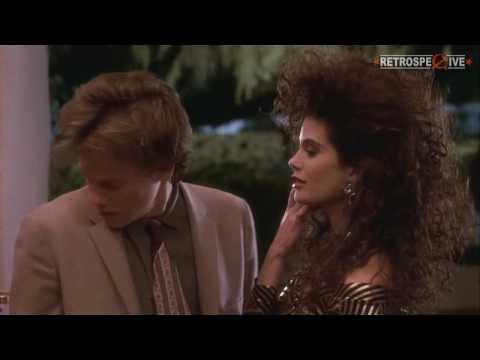 Eydie Gorme - Blame It On The Bossa Nova (The Big Picture) (1989)