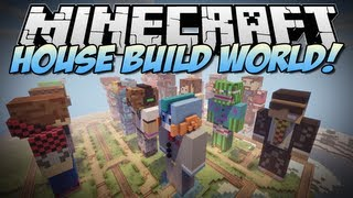 Minecraft the diamond minecart trayaurus house - Diamond minecart clones ...