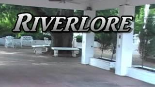 Riverlore Mansion in Cairo Illinois
