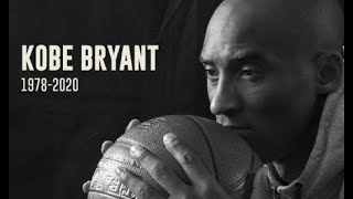"Kobe Bryant "" Falling "" Best Career Plays & Moments (R.I.P Legend💔)"