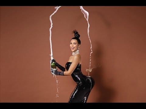 Kim kardashian net worth – buzzpls.Com Kim Kardashian Net Worth 2017