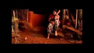 Malayalam Nadan Pattukal:ASOK ORGANIZES,SREEDEVI SINGS,TPC DIRECTS