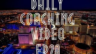 PokerStars Zoom NL2 Hand Reviews Part I - Daily Coaching Video S01EP20 w/ Scotty