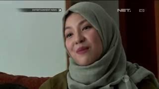 One Day With Natasha Rizki