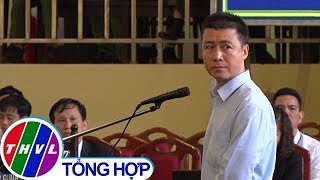 THVL | Phiên tòa xét xử vụ đánh bạc ngàn tỉ: Hơn 90% tài sản phạm tội của Phan Sào Nam được thu hồi