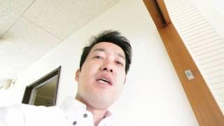 生活保護 アパート 賃貸 1K 家賃3万円 岡山市北区三門西町