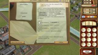 genius tech tycoon combustion engine l  answer