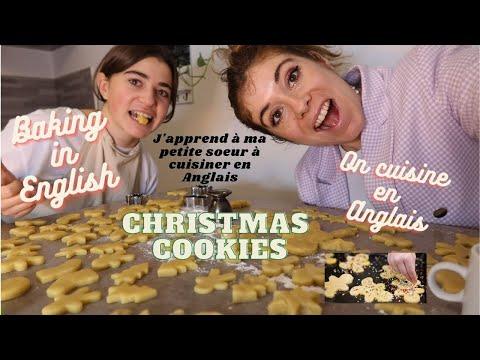🎄🍪-on-a-essayÉ-de-faire-des-christmas-cookies-qu'en-anglais-🍪-🎄