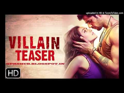 Galliyan Unplugged Ek Villain Female Version