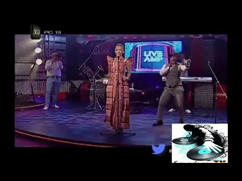 Download Mafikizolo - Nakupenda