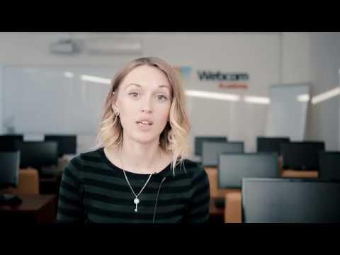 #4. Настройка рекламных кампаний в РСЯ (рекламная сеть Яндекса)