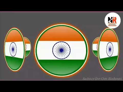 वन्दे मातरम रिगटेन -:-vande matram ringtone-:-vande matram status 2020-:-desh bhakti ringtone 2020