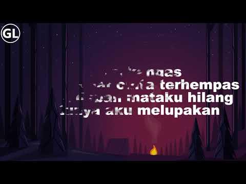 SYAHRINI - CINTAKU KANDAS (Lirik) -GL-