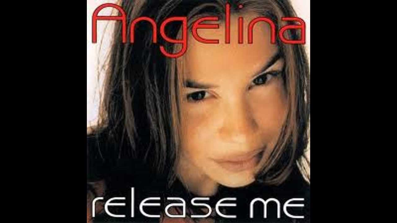Download Angelina - Release Me
