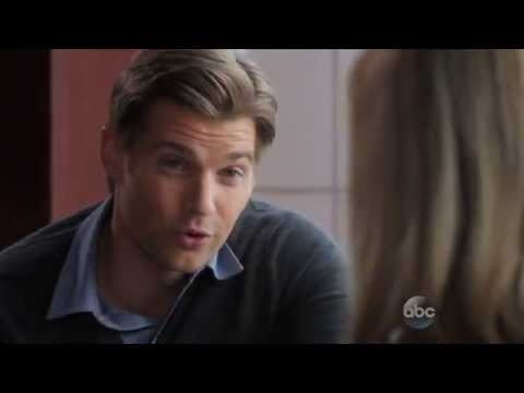 """In My Dreams"" from Hallmark Hall of Fame: Official Trailer"