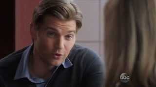 """""""In My Dreams"""" from Hallmark Hall of Fame: Official Trailer"""