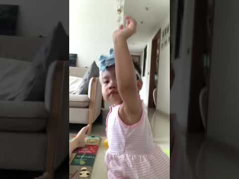 tiny-dancer-to-ed-sheeran