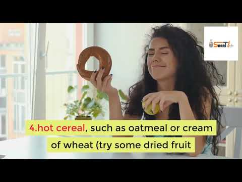 Healthy weight loss tips for teens healthy foods for teenage weight loss