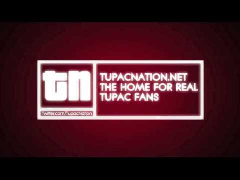 2Pac - Thugz Mansion (Johnny J Remix)...