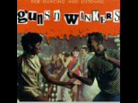 GUNS N WANKERS-NERVOUS.wmv