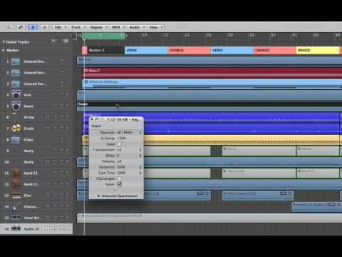 how to get logic pro on windows