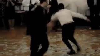 Армянская Свадьба в Лос-Анджелесе
