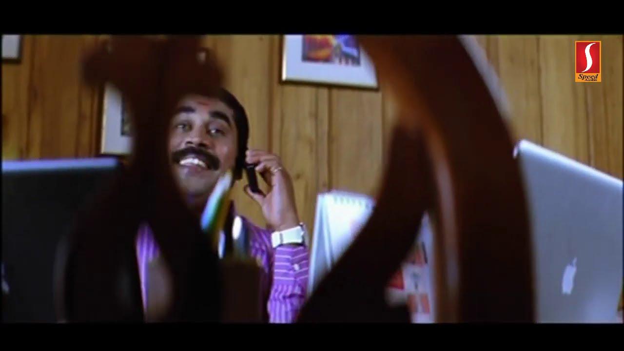 Unni Mukundan New Malayalam Movie   Latest Malayalam Full Movie   New Malayalam Full Movie  